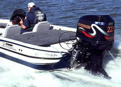 Outboard Boat Engine Power Lifts Hydraulic Transom Jacks